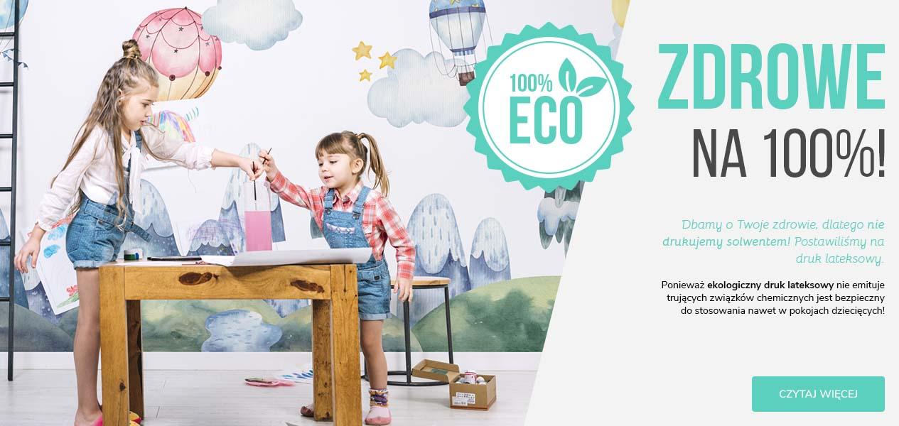 eko-zdrowie