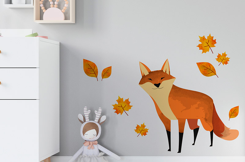 o-naszych-produktach-naklejka-lisek-rysunkowy-do-pokoju-dzieciecego