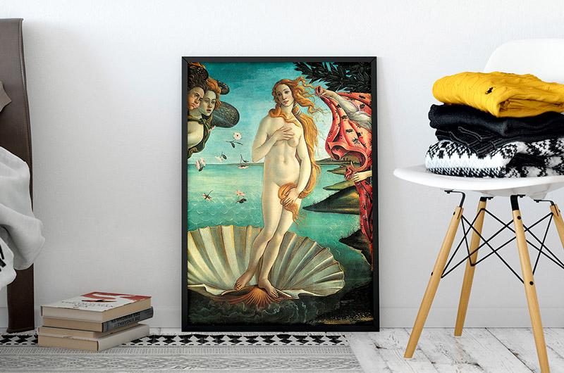 o-naszych-produktach-plakat-narodziny-wenus