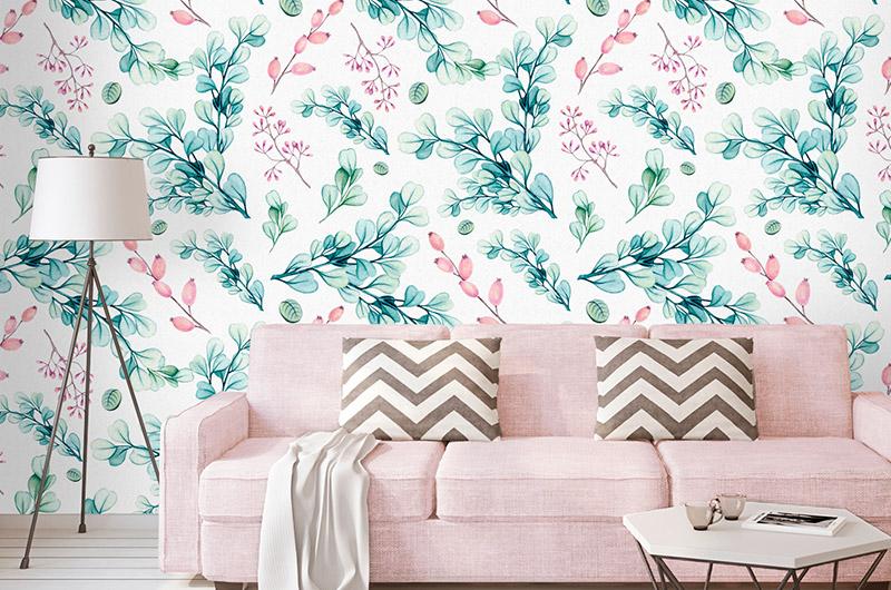 o-naszych-produktach-tapeta-klasyczna-w-kwiatowy-wzor-do-salonu
